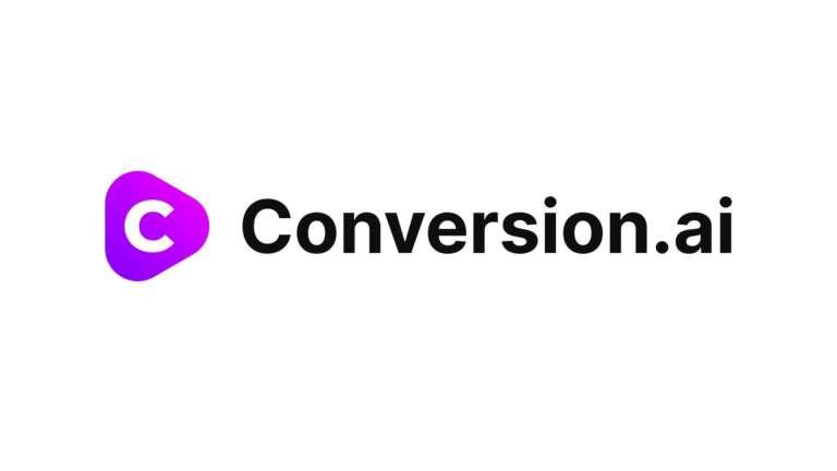 conversion ai