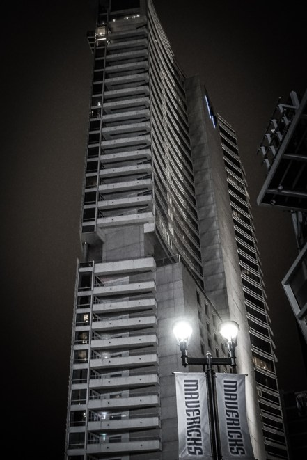 michael-lark-photography-1-of-12