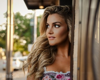 Michael Lark Photography Kat Dunn-7