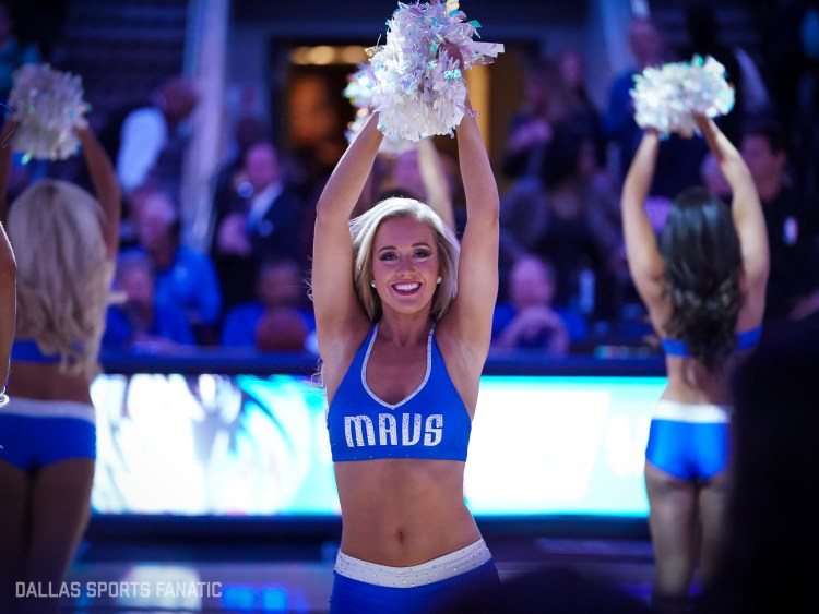 Dallas Sports Fanatic HQ-3-2