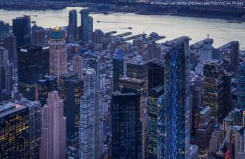 Midtown Density 2