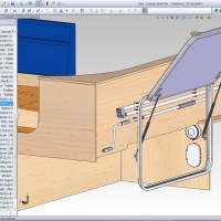 SolidWorks - Component Properties - Flexible - He didn't know that! #solidworks