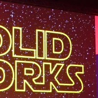 SOLIDWORKS World 2016 - General Session - Day 3 - Part 2 - SOLIDWORKS 2017  #SWW16 #SOLIDWORKS