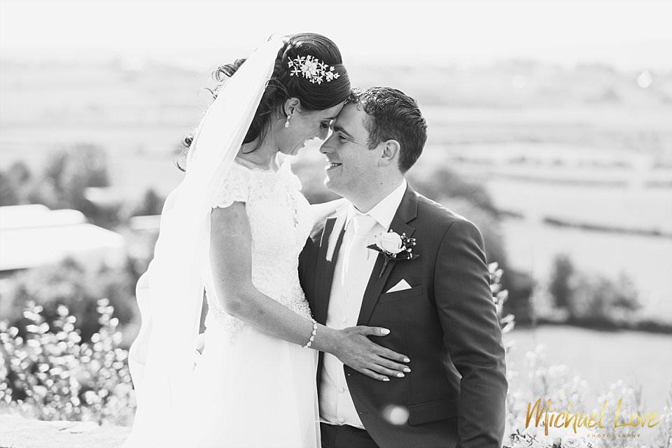 Wedding Photos An Grianan Letterkenny