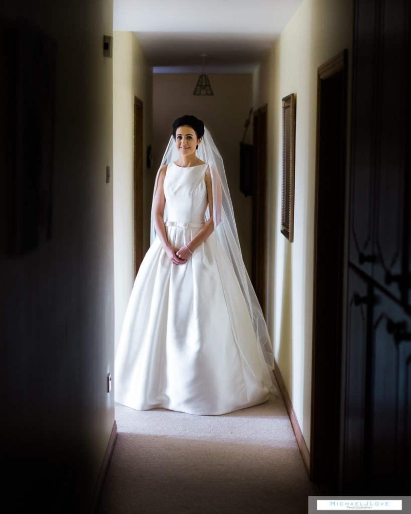 rosapenna-hotel-wedding-donegal-louise-david-013-6852