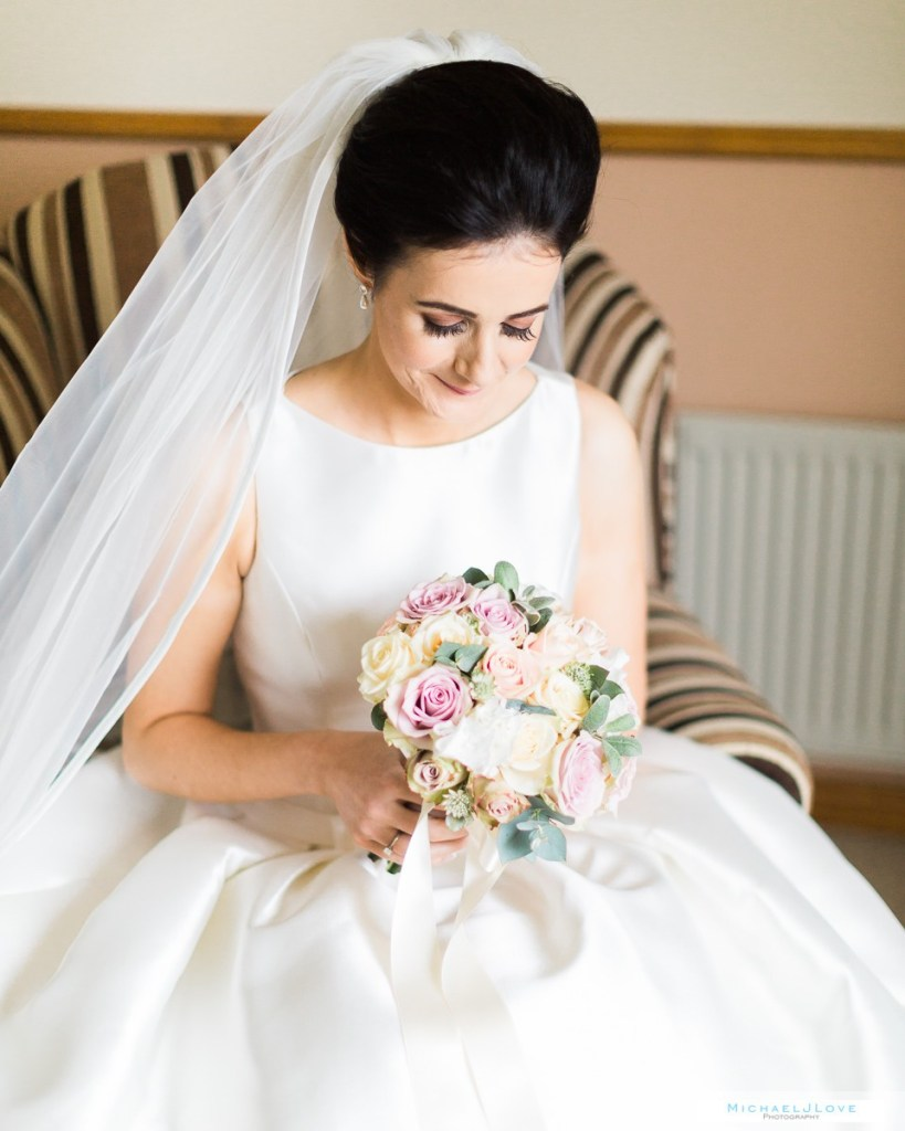 rosapenna-hotel-wedding-donegal-louise-david-015-6866