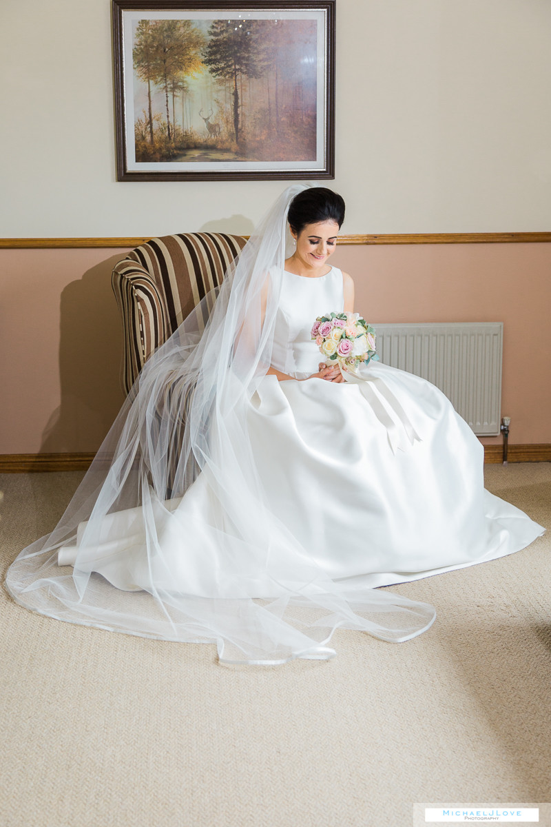 rosapenna-hotel-wedding-donegal-louise-david-017-6926