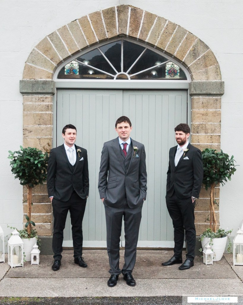 rosapenna-hotel-wedding-donegal-louise-david-023-0226
