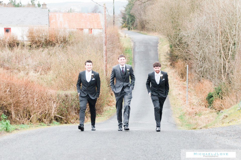 rosapenna-hotel-wedding-donegal-louise-david-024-0236