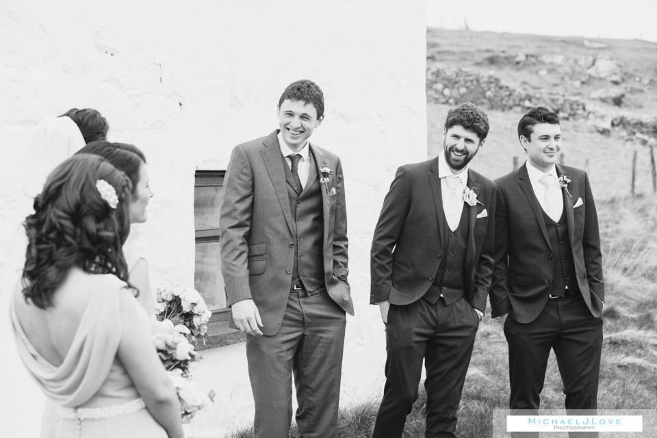 rosapenna-hotel-wedding-donegal-louise-david-047-8147