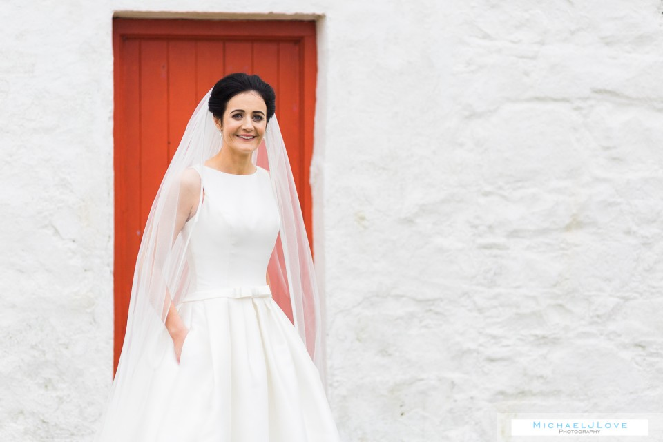 rosapenna-hotel-wedding-donegal-louise-david-049-8277