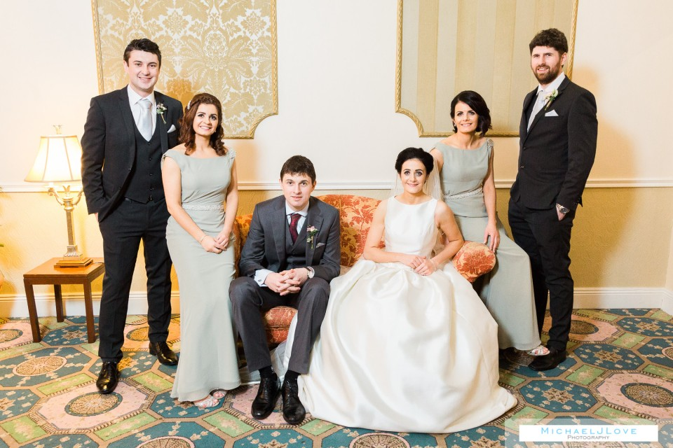 rosapenna-hotel-wedding-donegal-louise-david-054-8497