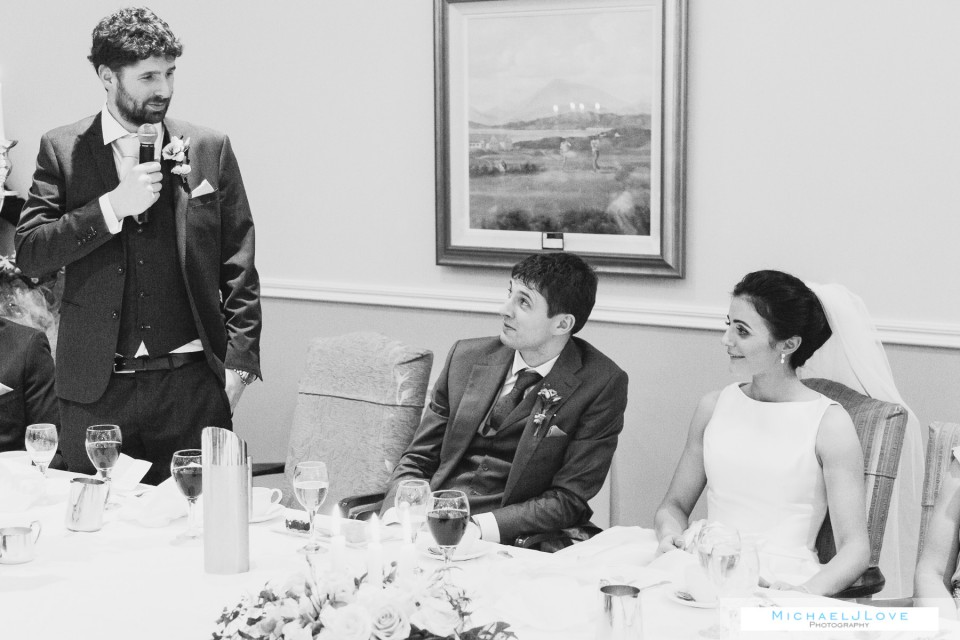 rosapenna-hotel-wedding-donegal-louise-david-055-8592