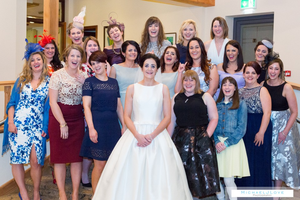 rosapenna-hotel-wedding-donegal-louise-david-059-8716