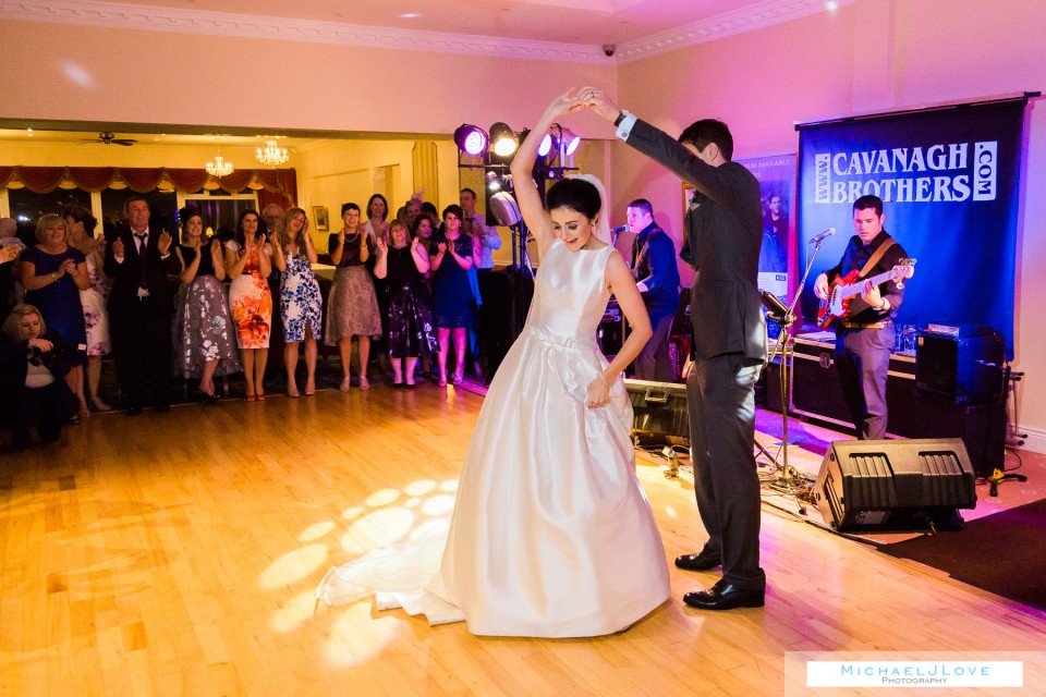 rosapenna-hotel-wedding-donegal-louise-david-060-8783