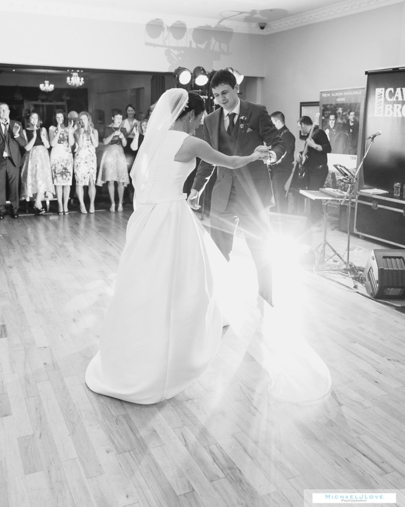 rosapenna-hotel-wedding-donegal-louise-david-061-8798