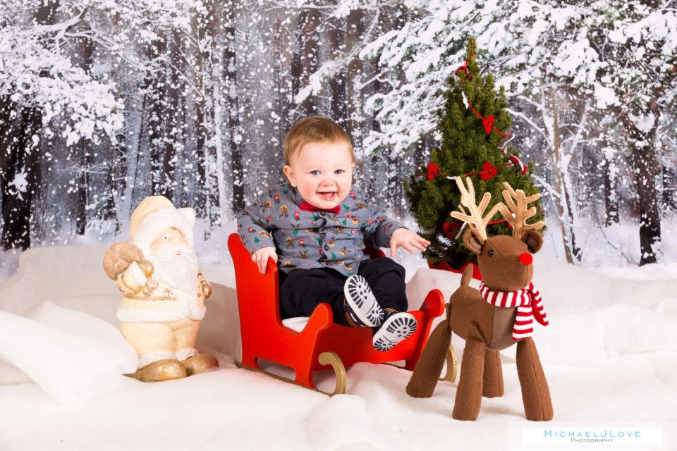 winter-baby-photos-derry-londonderry-008-peadar-21
