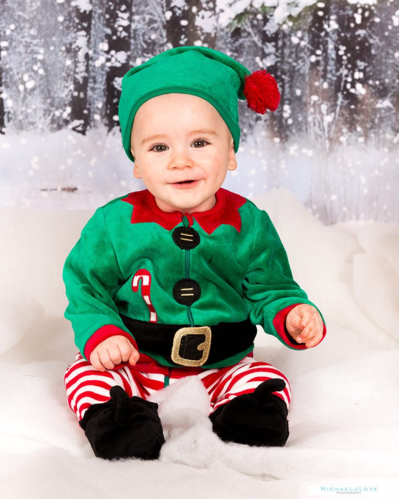 winter-baby-photos-derry-londonderry-013-patrick-18