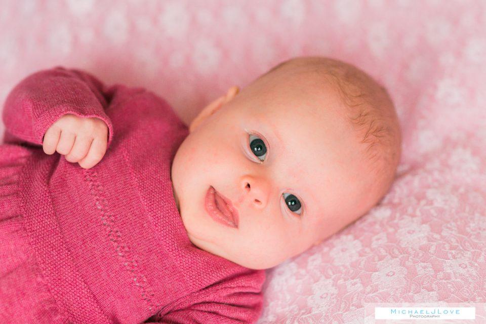 baby-photos-derry-londonderry-charlotte-003-mjl_7725