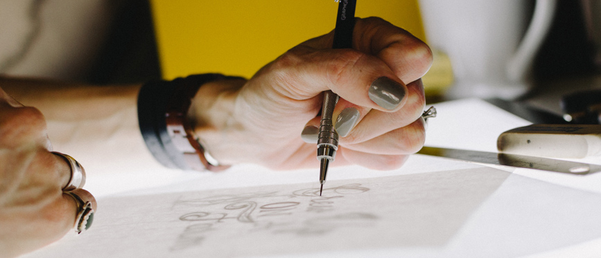 5 Design Related Skills Every Designer Must Master