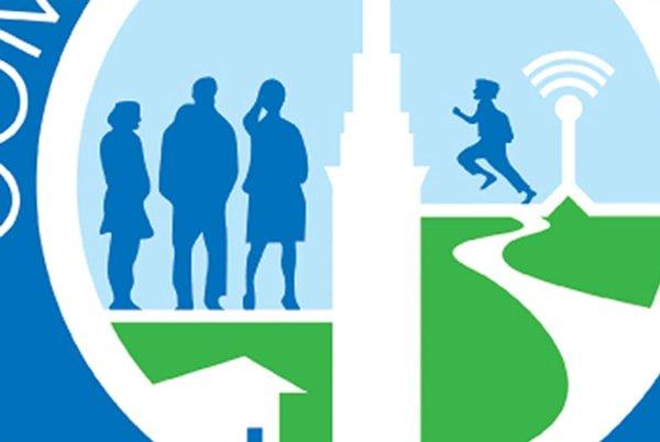 Comm-Cities-Logo-thumbnail-sm