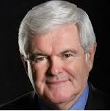 Newt Gingrich Warns of Electromagnetic Pulse Attack