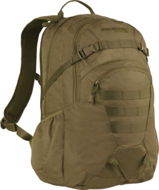 EDC Fieldline Tactical Bag