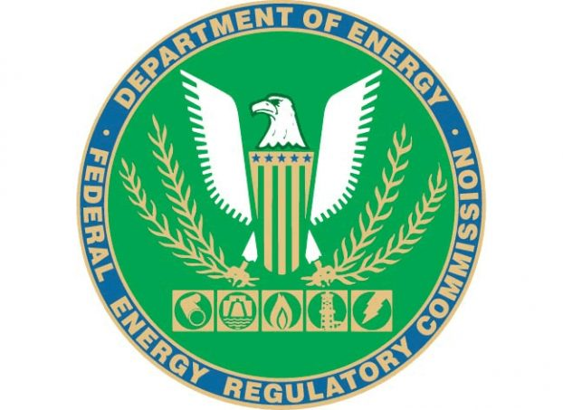FERC Grid Cybersecurity