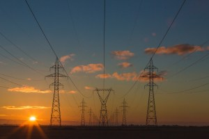 electric utility industry