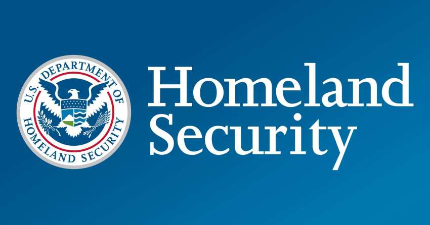 FOIA with DHS