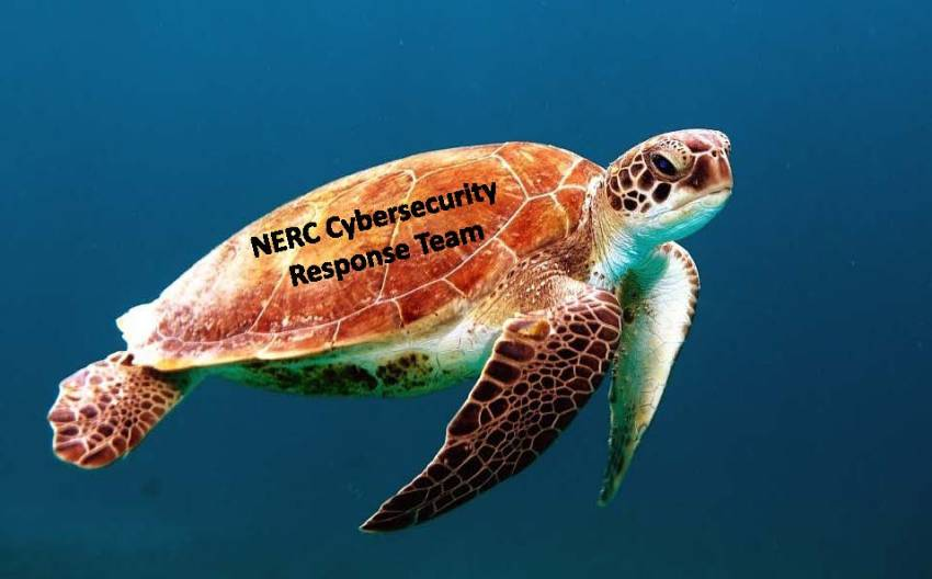 Cybersecurity Hearing