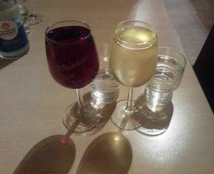 Weingut Dürr