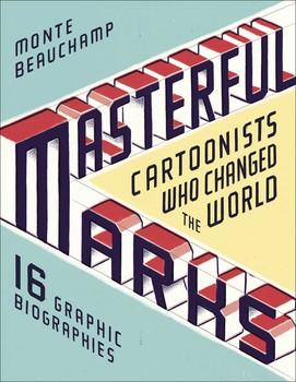masterful-marks-9781451649192_lg