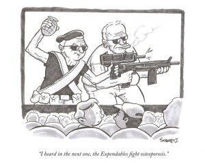 daily-cartoon-140818-expendables1-690-548