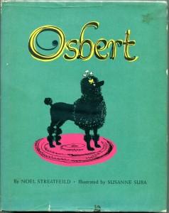 Book-Susanne Suba-Osbert-1950-DJ-b