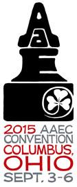 AAEC2015-inkbottle