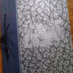 NYer Spots Scrapbook #1
