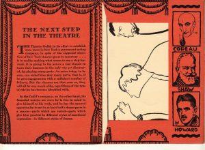 arno-theatre-1927-2