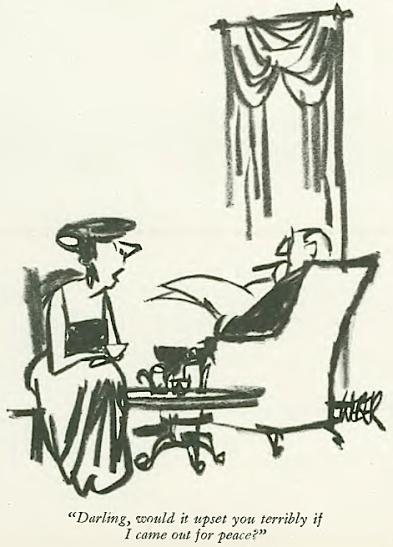 robert-weber-1st-nyer-drawing-july-14-1962