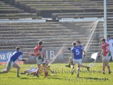 mayo v kerry nfl league 2014