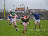 mayo v wicklow hurling
