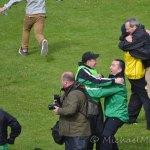 2014 Connacht Final, Connacht Final photos, Mayo v Galway Connacht Final photos, Mayo v Galway 2014 Connacht final photos,