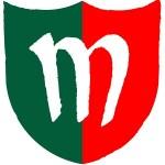 mayo mick logo Mayo GAA photos 2016
