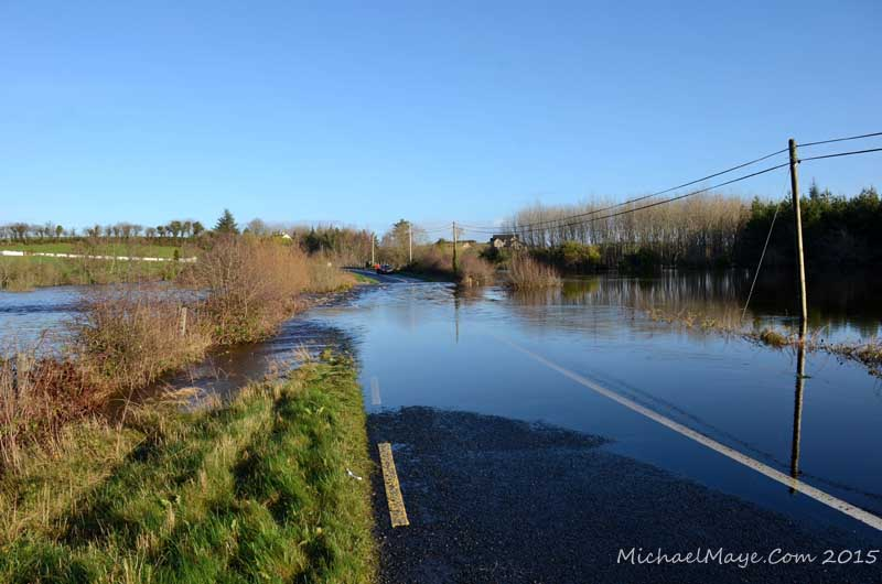 storm desmond reiver moy flooding