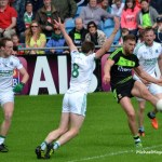 Mayo v Fermanagh 9th July 2016