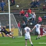 Mayo v Kildare 3B qualifier 16th July 2016