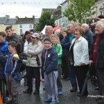 Heritage Day Siamsa Sraide Swinford 2015