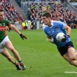 all ireland final replay mayo v dublin 1st october 2016