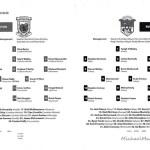 mayo v nuig 8th January 2017 fbd league