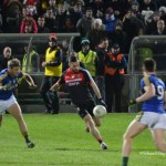 Kerry v Mayo 11th February 2017
